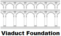 Viaduct Foundation logo